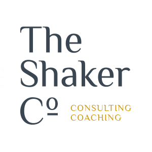 The Shaker Company
